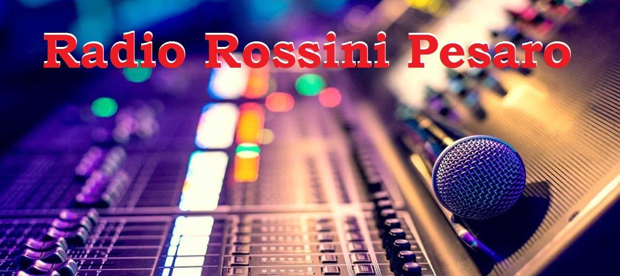 Rossini Musica