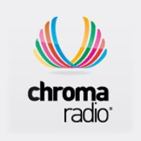 Internet Radio 20 music streams for you to choose and listen, news from all over the world about music, make your life colorful with Chromaradio.